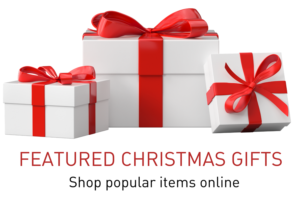 Christmas GIft online Shop